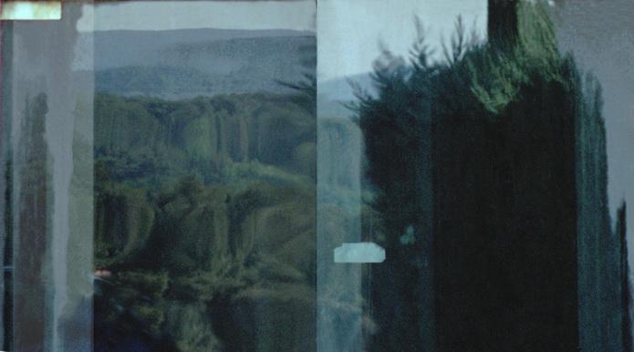 paysage 4.04