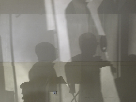 2010 04 22 15 12 44