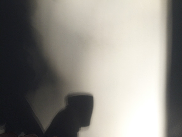 2010 10 16 09 47 24