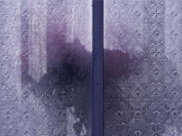 2012 03 09 16 29 51