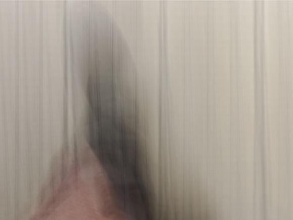 2013 04 04 16 29 14