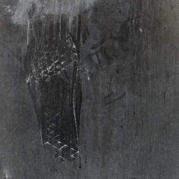 2015_02_22_12_09_08